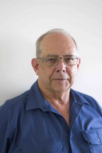 Noel Major H-line Structures Director