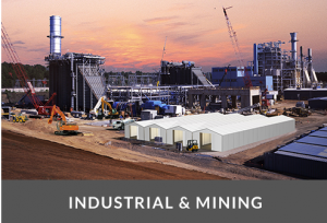 Industrial and Mining