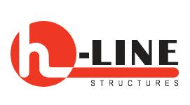 HLine Structures